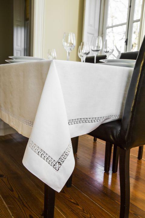 Tablecloth - Ref. TC11 - Tear