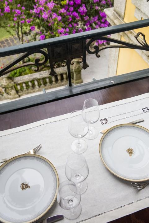 Table Runner - Ref. TR02 - Minho